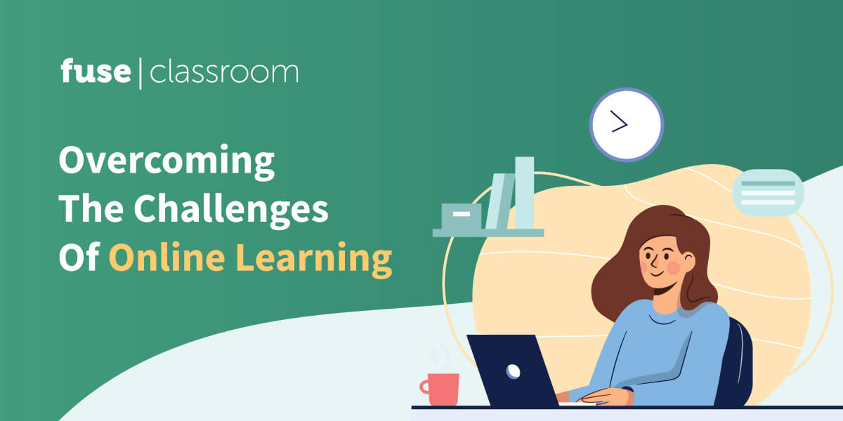 Overcoming Online Learning Challenges