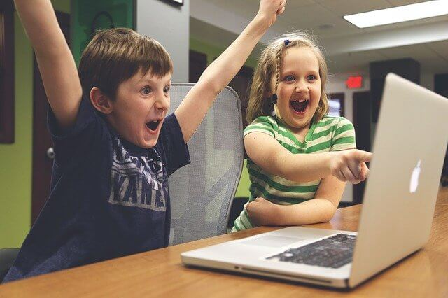 Gamification can help increase engagement in online classes